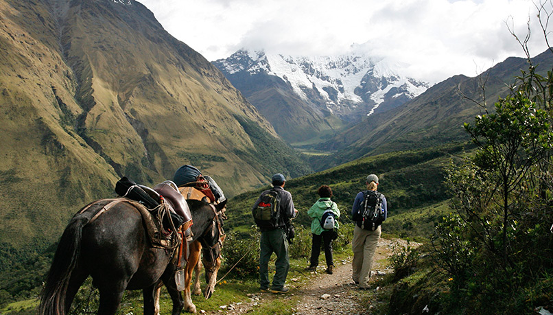 Wpei9-peru-walking-hiking